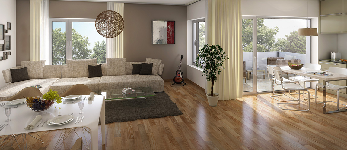 eigentumswohnung quartier s in dresden striesen kaufen. Black Bedroom Furniture Sets. Home Design Ideas